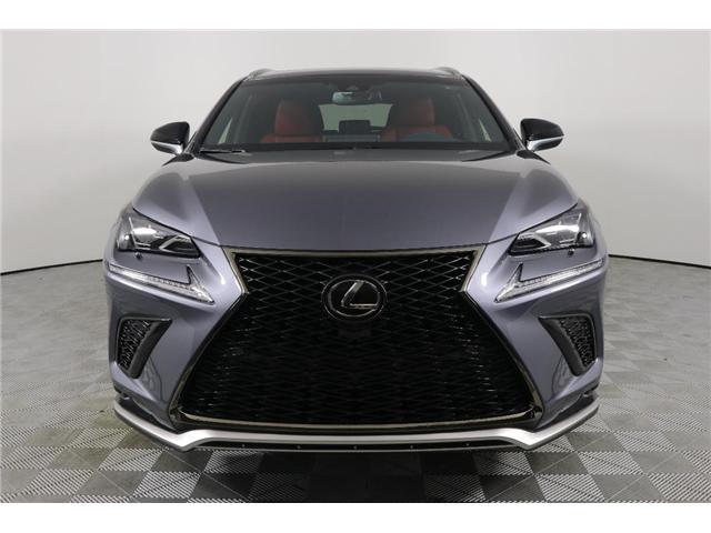 2019 Lexus NX 300 Base (Stk: 180755) in Richmond Hill - Image 2 of 30