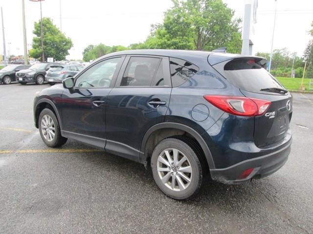 2016 Mazda CX-5 GS (Stk: 207391) in Gloucester - Image 3 of 16