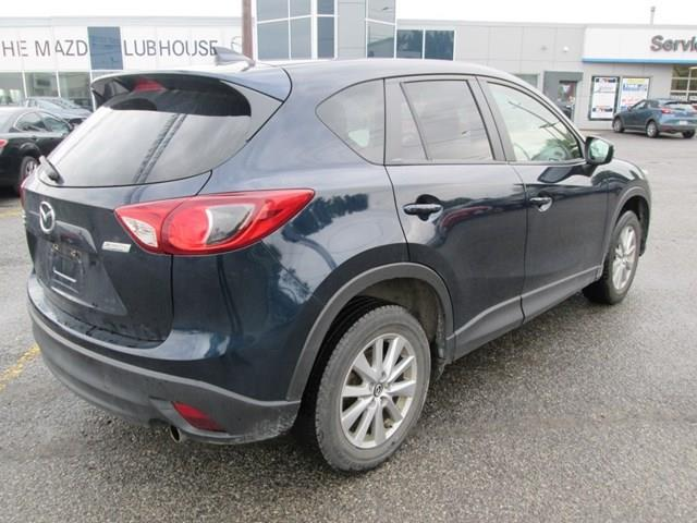 2016 Mazda CX-5 GS (Stk: 207391) in Gloucester - Image 6 of 16