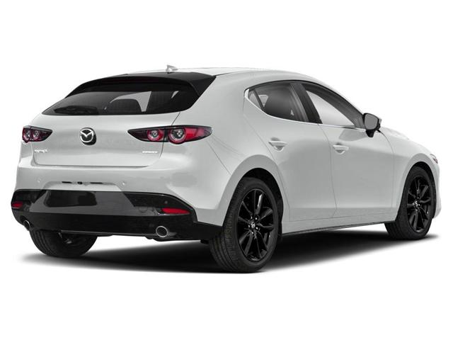 2019 Mazda Mazda3 Sport GT (Stk: 35504) in Kitchener - Image 3 of 9