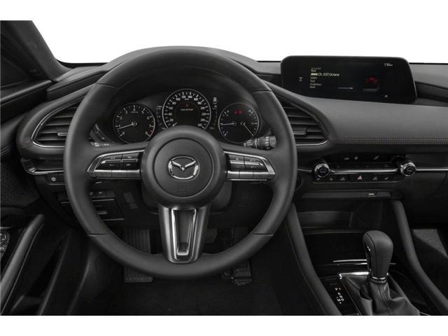 2019 Mazda Mazda3 Sport GT (Stk: 35504) in Kitchener - Image 4 of 9
