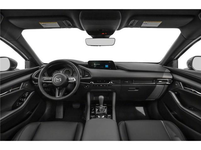 2019 Mazda Mazda3 Sport GT (Stk: 35504) in Kitchener - Image 5 of 9