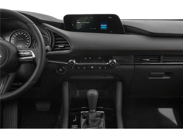 2019 Mazda Mazda3 Sport GT (Stk: 35504) in Kitchener - Image 7 of 9