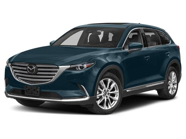 2019 Mazda CX-9 GT (Stk: 35533) in Kitchener - Image 1 of 8