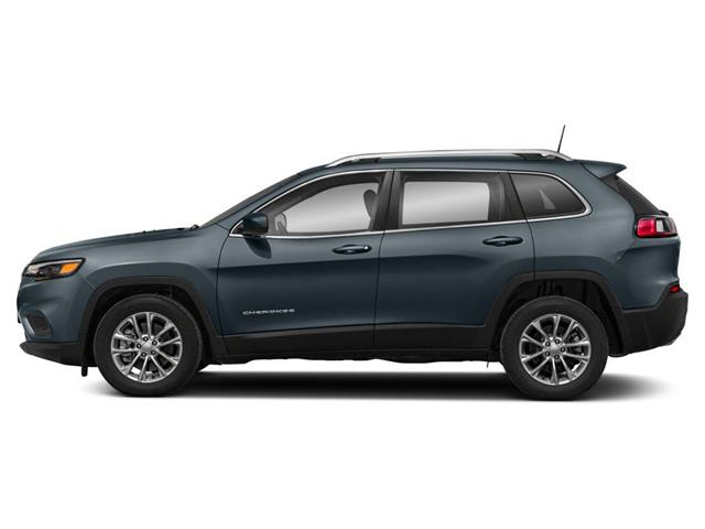 2019 Jeep Cherokee Sport (Stk: 191581) in Thunder Bay - Image 2 of 9