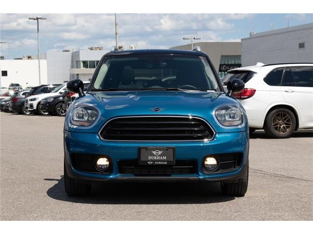 2019 MINI Countryman Cooper (Stk: P5852) in Ajax - Image 2 of 22