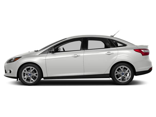 2014 Ford Focus SE (Stk: IU1524) in Thunder Bay - Image 2 of 10