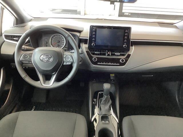 2020 Toyota Corolla SE (Stk: 21557) in Kingston - Image 11 of 24