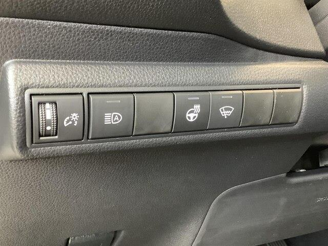 2020 Toyota Corolla SE (Stk: 21557) in Kingston - Image 12 of 24