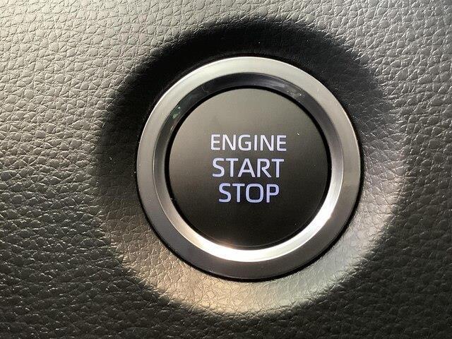 2020 Toyota Corolla SE (Stk: 21557) in Kingston - Image 14 of 24