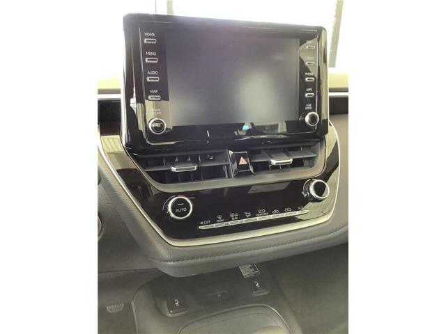 2020 Toyota Corolla SE (Stk: 21557) in Kingston - Image 15 of 24