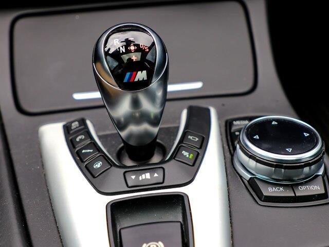 2014 BMW M5 Base (Stk: P1594) in Ottawa - Image 2 of 22