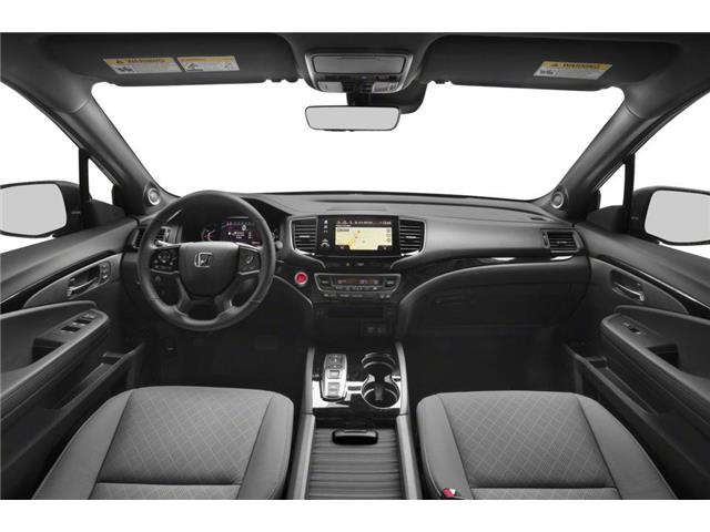 2019 Honda Passport Touring (Stk: N19269) in Welland - Image 5 of 9