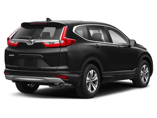 2019 Honda CR-V LX (Stk: N19271) in Welland - Image 3 of 9
