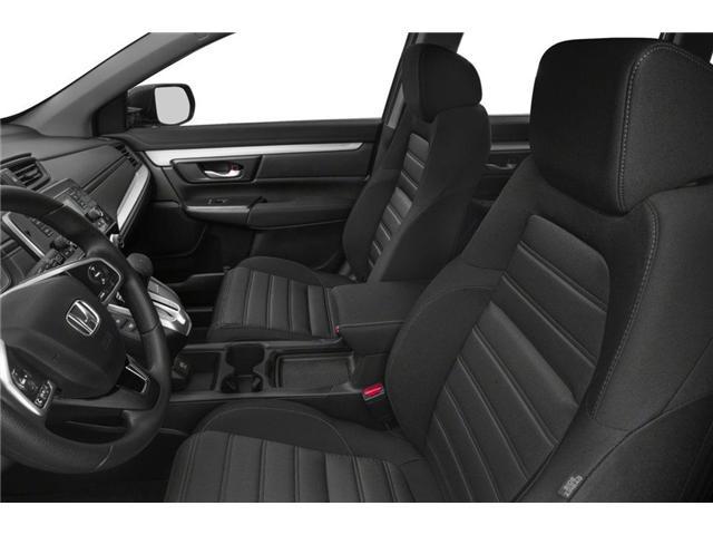 2019 Honda CR-V LX (Stk: N19299) in Welland - Image 6 of 9
