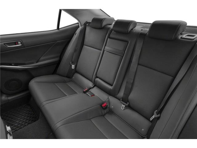 2019 Lexus IS 300 Base (Stk: 193458) in Kitchener - Image 8 of 9