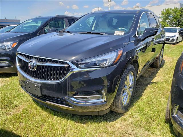 2019 Buick Enclave Essence (Stk: 280620) in BRAMPTON - Image 1 of 6
