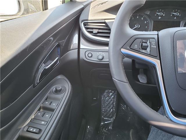 2019 Buick Encore Preferred (Stk: 863933) in BRAMPTON - Image 14 of 15