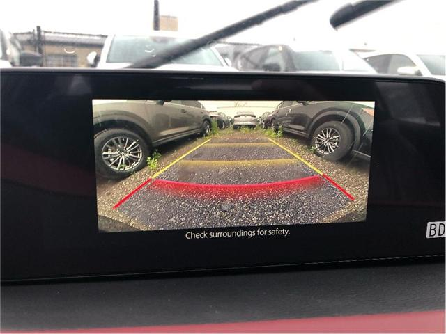 2019 Mazda Mazda3 Sport GT (Stk: 19-392) in Woodbridge - Image 12 of 15