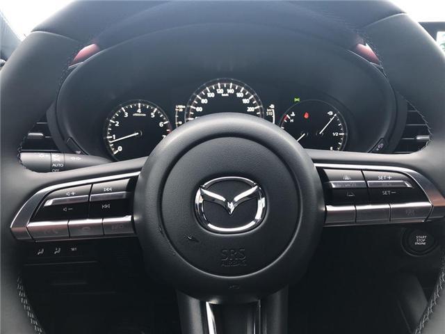 2019 Mazda Mazda3 Sport GT (Stk: 19-392) in Woodbridge - Image 15 of 15