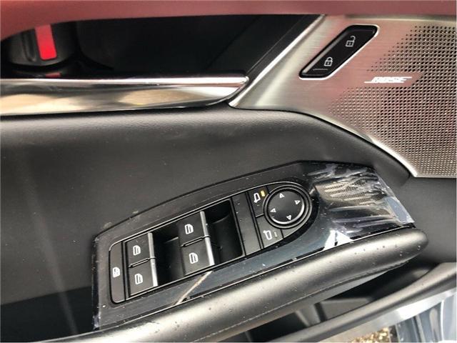 2019 Mazda Mazda3 GT (Stk: 19-391) in Woodbridge - Image 11 of 15