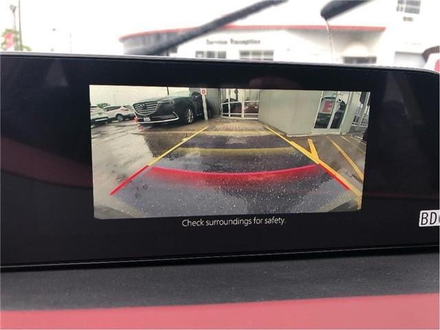 2019 Mazda Mazda3 GT (Stk: 19-391) in Woodbridge - Image 15 of 15