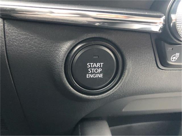 2019 Mazda Mazda3 GT (Stk: 19-394) in Woodbridge - Image 13 of 15