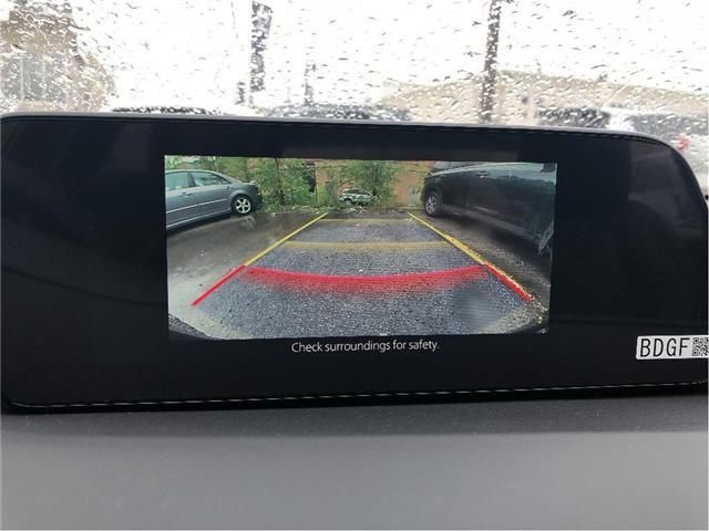 2019 Mazda Mazda3 GT (Stk: 19-394) in Woodbridge - Image 14 of 15