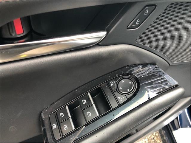 2019 Mazda Mazda3 GS (Stk: 19-400) in Woodbridge - Image 13 of 15