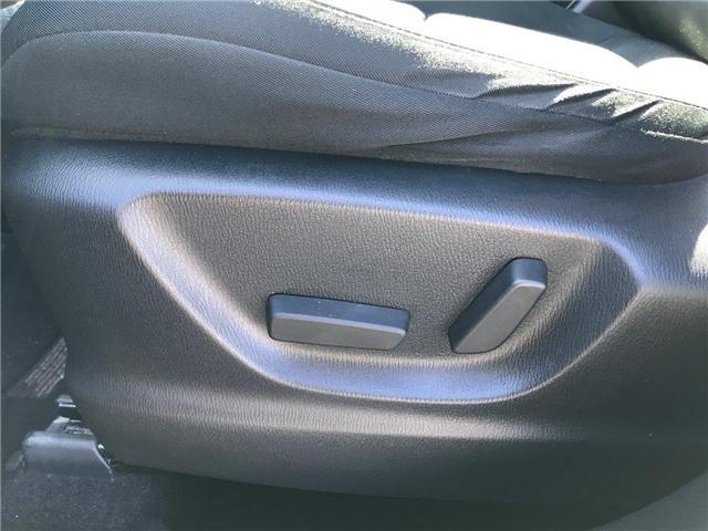 2016 Mazda CX-5 GS (Stk: F254510A) in Saint John - Image 11 of 34