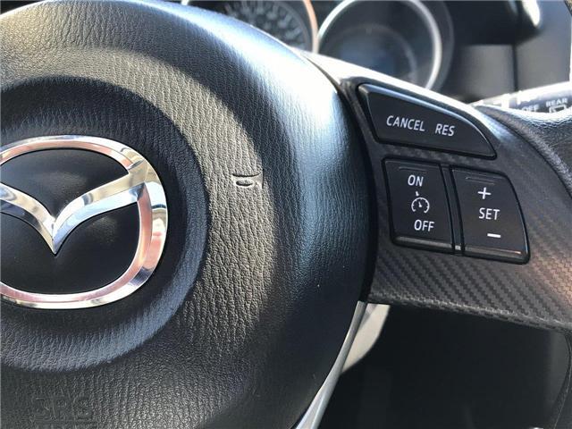 2016 Mazda CX-5 GS (Stk: F254510A) in Saint John - Image 17 of 34