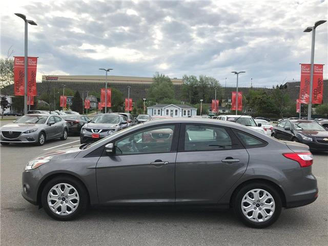 2013 Ford Focus SE (Stk: P228088) in Saint John - Image 2 of 23