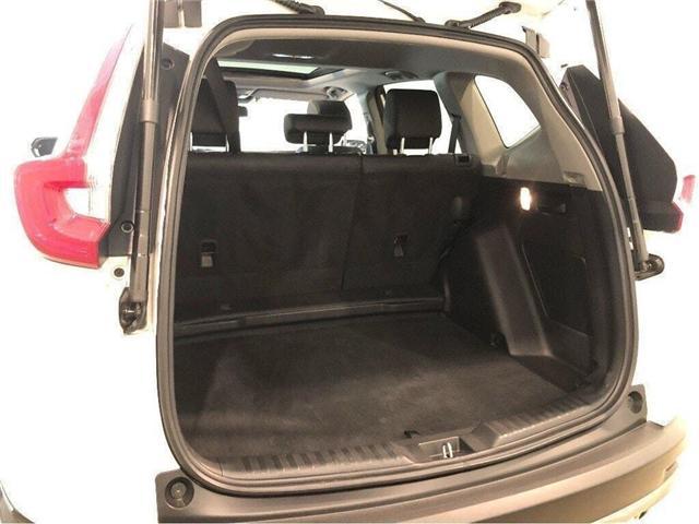 2018 Honda CR-V Touring AWD | Navigation | Leather | Sunroof (Stk: 38692) in Toronto - Image 23 of 30