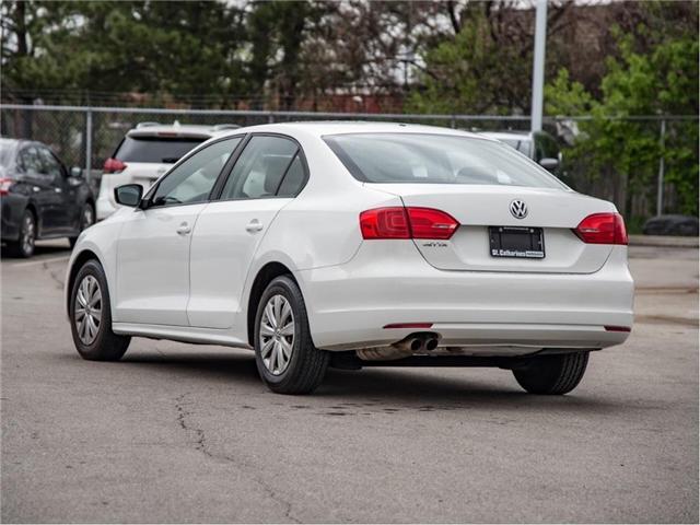 2013 Volkswagen Jetta  (Stk: SSP218) in St. Catharines - Image 2 of 21