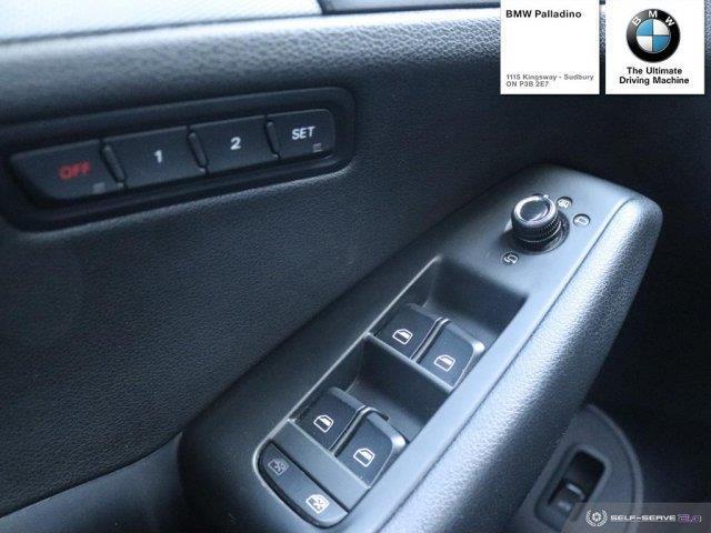 2012 Audi Q5 2.0T Premium Plus (Stk: U0032B) in Sudbury - Image 12 of 21