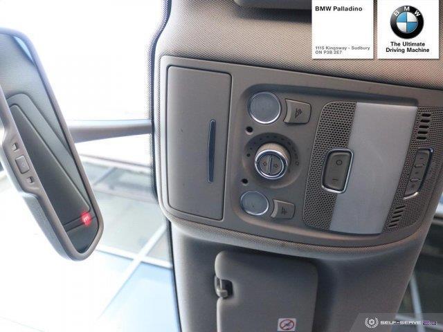 2012 Audi Q5 2.0T Premium Plus (Stk: U0032B) in Sudbury - Image 16 of 21