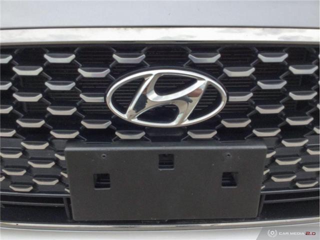 2018 Hyundai Elantra GT GL (Stk: B2060) in Prince Albert - Image 9 of 25