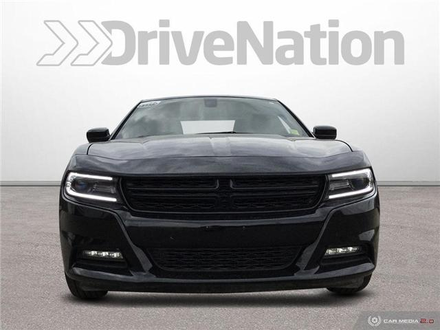 2018 Dodge Charger GT (Stk: B2053) in Prince Albert - Image 2 of 24