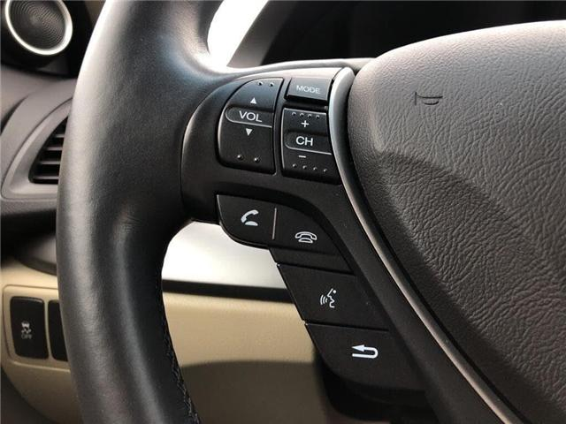 2015 Acura RDX Base (Stk: 7785P) in Scarborough - Image 9 of 20