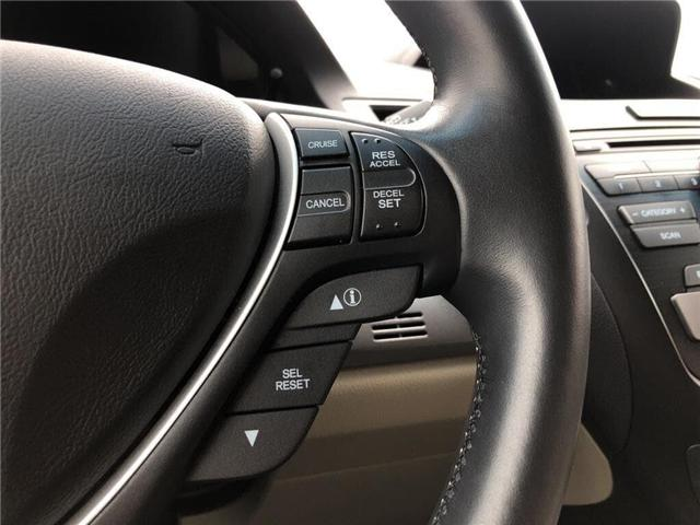 2015 Acura RDX Base (Stk: 7785P) in Scarborough - Image 10 of 20