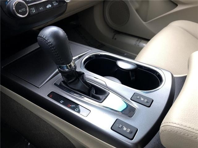 2015 Acura RDX Base (Stk: 7785P) in Scarborough - Image 15 of 20