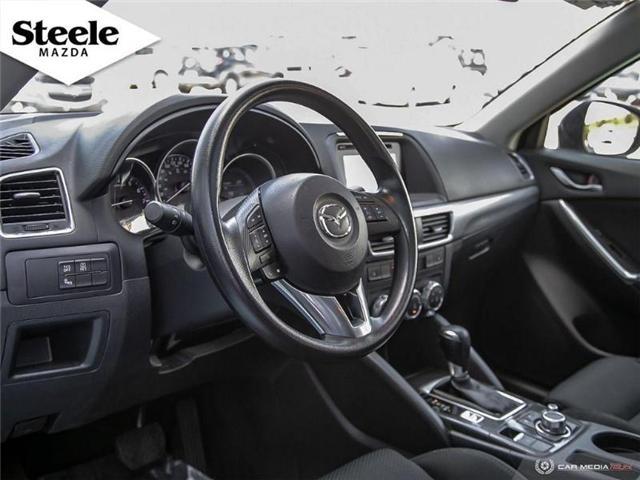 2016 Mazda CX-5 GS (Stk: D600749A) in Dartmouth - Image 13 of 28