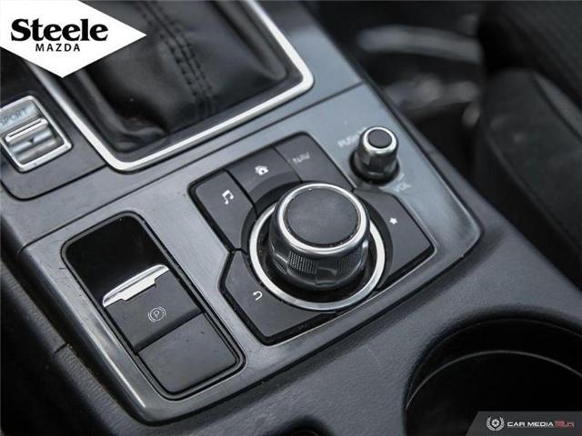 2016 Mazda CX-5 GS (Stk: D600749A) in Dartmouth - Image 21 of 28