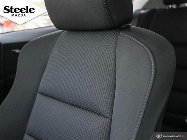2016 Mazda CX-5 GS (Stk: D600749A) in Dartmouth - Image 23 of 28