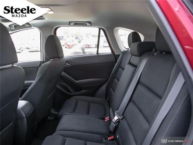 2016 Mazda CX-5 GS (Stk: D600749A) in Dartmouth - Image 24 of 28