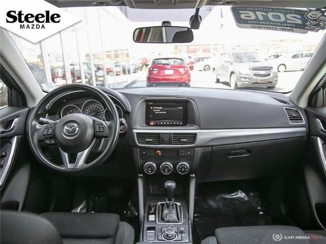 2016 Mazda CX-5 GS (Stk: D600749A) in Dartmouth - Image 25 of 28