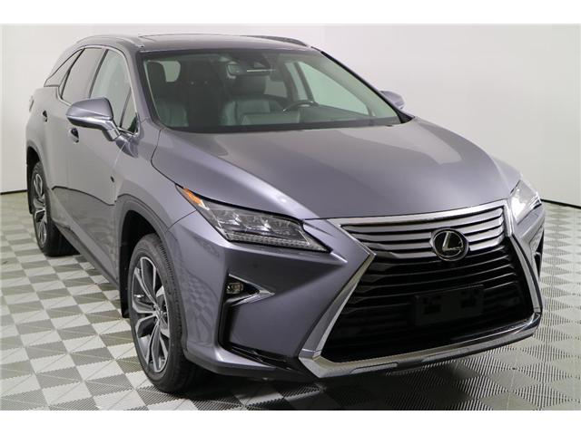 2019 Lexus RX 350L Luxury (Stk: 289112) in Markham - Image 1 of 25