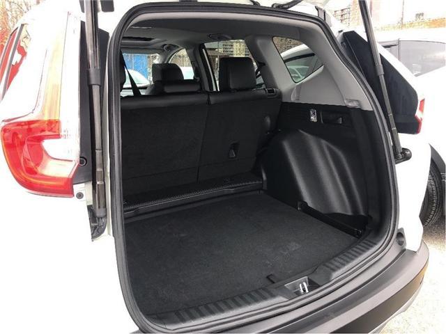 2018 Honda CR-V EX-L (Stk: 57317A) in Scarborough - Image 23 of 23