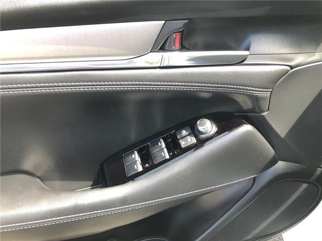 2018 Mazda MAZDA6 GS (Stk: P1886) in Toronto - Image 8 of 20