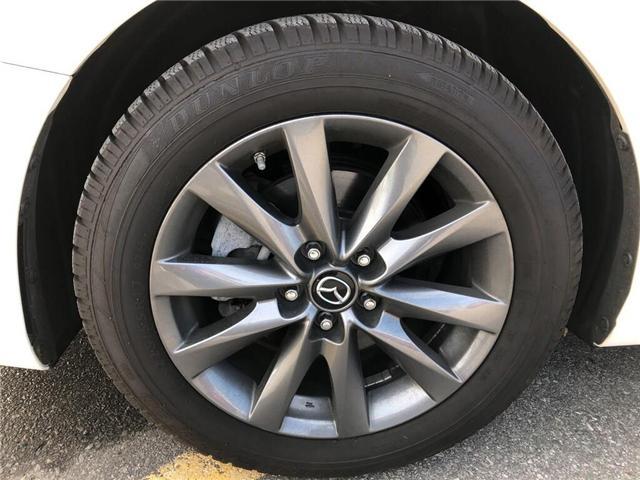 2018 Mazda MAZDA6 GS (Stk: P1886) in Toronto - Image 20 of 20